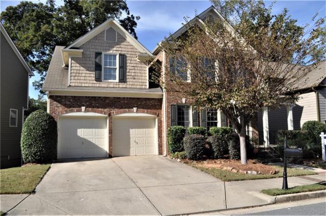 516 Water Birch Way, Marietta, GA 30066 (MLS #6091243) :: RE/MAX Paramount Properties