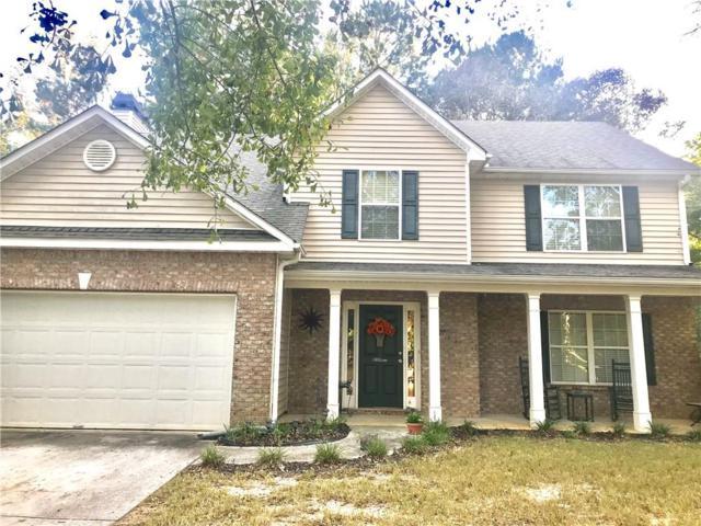 1132 Brookstone Estates Drive, Loganville, GA 30052 (MLS #6091322) :: RCM Brokers