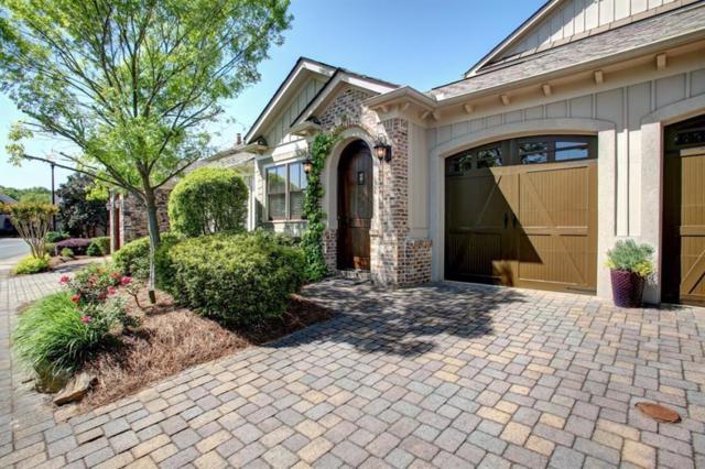 405 Falling Water Avenue, Woodstock, GA 30189 (MLS #6091343) :: Iconic Living Real Estate Professionals