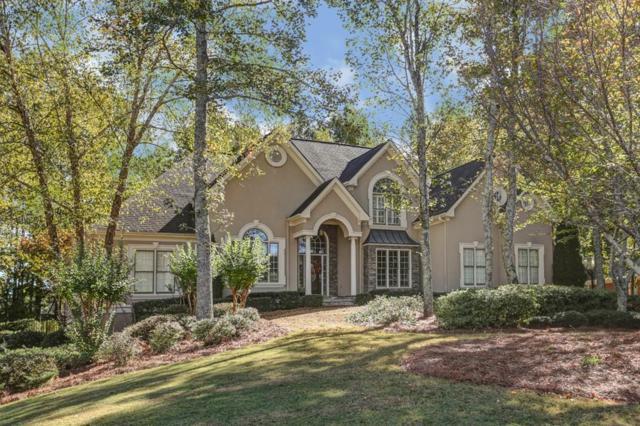 13765 Belleterre Drive, Alpharetta, GA 30004 (MLS #6091348) :: North Atlanta Home Team