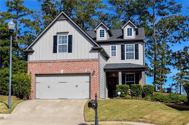 115 Camdyn Circle, Woodstock, GA 30188 (MLS #6091362) :: RE/MAX Paramount Properties