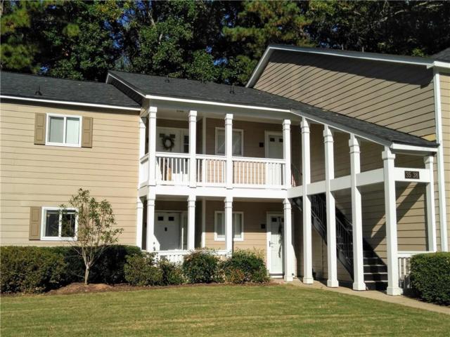 35 Rumson Court SE, Smyrna, GA 30080 (MLS #6091417) :: North Atlanta Home Team