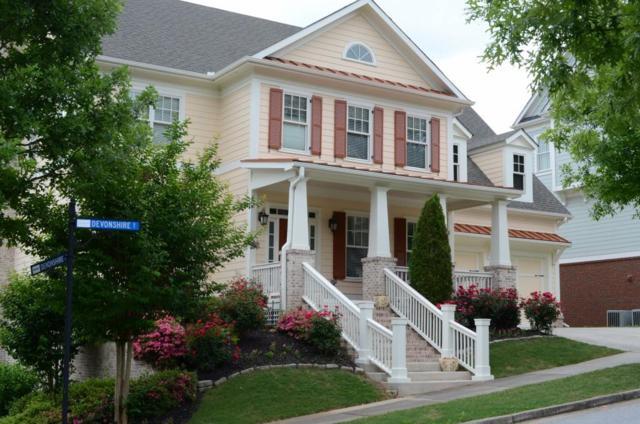 9968 Devonshire Street, Douglasville, GA 30135 (MLS #6091520) :: North Atlanta Home Team