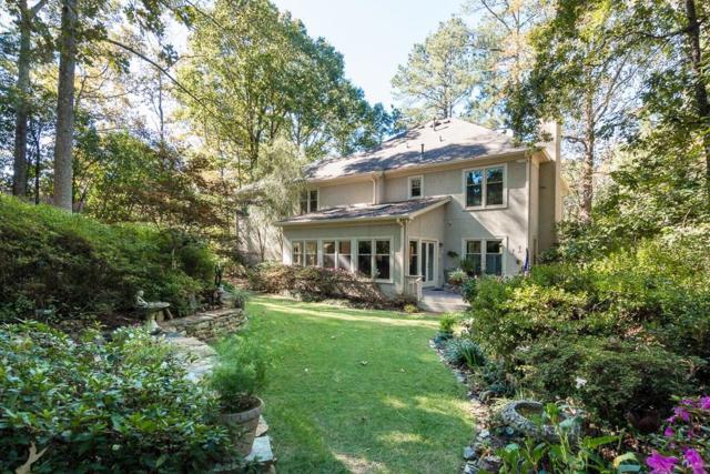 10255 Crescent Ridge Drive, Roswell, GA 30076 (MLS #6091656) :: North Atlanta Home Team
