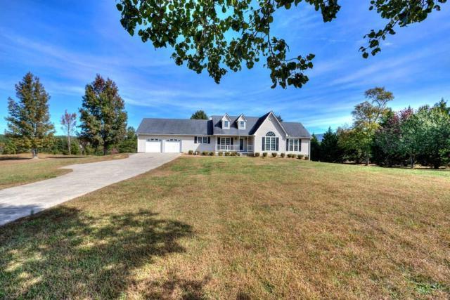 30 Lauren Lane NE, Rydal, GA 30171 (MLS #6091675) :: RE/MAX Paramount Properties