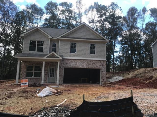 142 Grand Oak Drive, Jefferson, GA 30549 (MLS #6091780) :: Kennesaw Life Real Estate