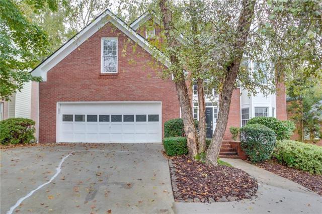 330 Medridge Drive, Alpharetta, GA 30022 (MLS #6091944) :: North Atlanta Home Team