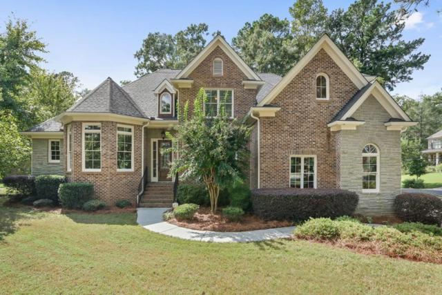 6511 Long Island Drive, Atlanta, GA 30328 (MLS #6092106) :: North Atlanta Home Team