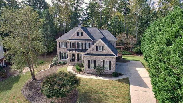 5440 Avonshire Lane, Cumming, GA 30040 (MLS #6092149) :: North Atlanta Home Team