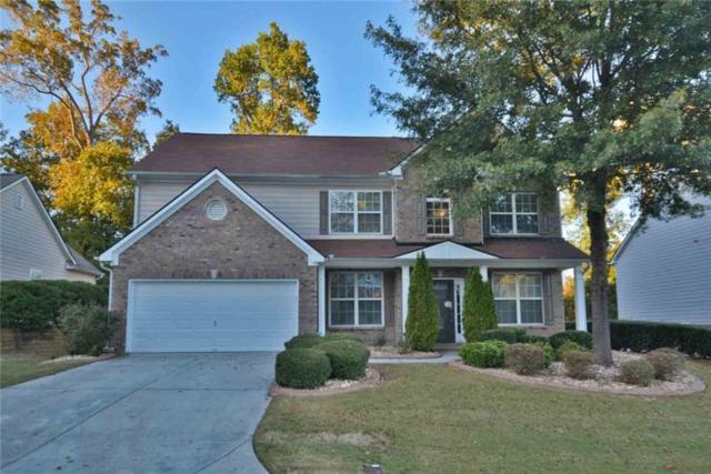 3435 Coval Circle, Atlanta, GA 30349 (MLS #6092268) :: Iconic Living Real Estate Professionals