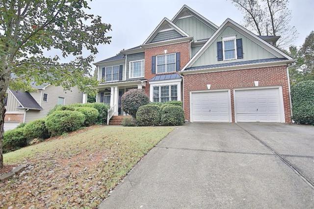 855 Mill Garden Place, Cumming, GA 30040 (MLS #6092277) :: North Atlanta Home Team