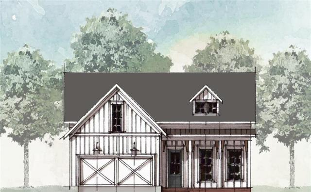 307 Mcdaniel Place, Canton, GA 30115 (MLS #6092462) :: Kennesaw Life Real Estate