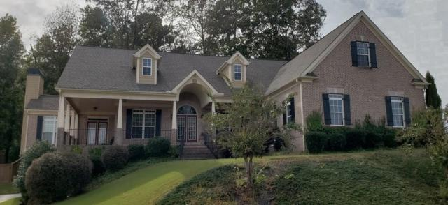 2264 Democracy Drive, Buford, GA 30519 (MLS #6092511) :: Iconic Living Real Estate Professionals