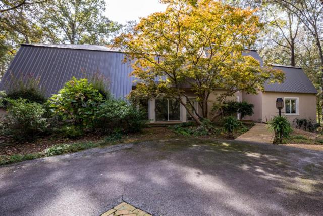 8569 Jefferson Road, Commerce, GA 30529 (MLS #6092673) :: Iconic Living Real Estate Professionals