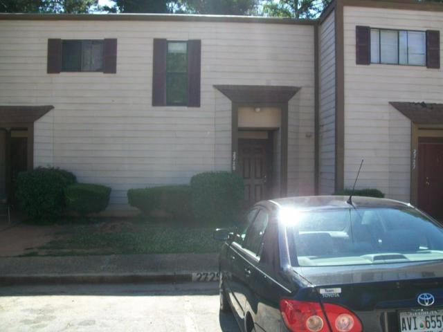 2729 Penwood Place, Lithonia, GA 30058 (MLS #6092814) :: RE/MAX Prestige
