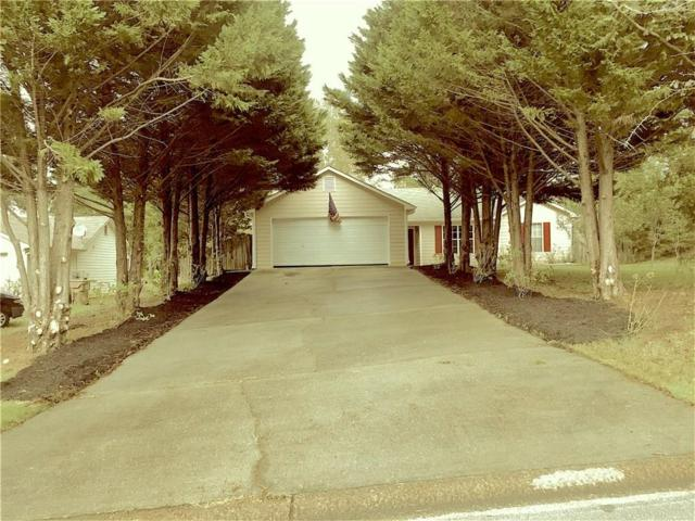 143 Reisling Drive, Braselton, GA 30517 (MLS #6092905) :: North Atlanta Home Team