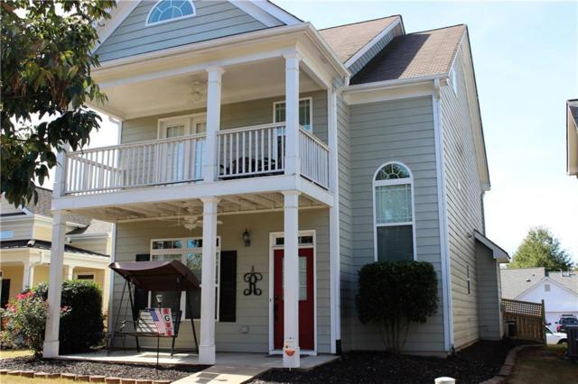 312 Abbey Court, Canton, GA 30115 (MLS #6092944) :: Iconic Living Real Estate Professionals