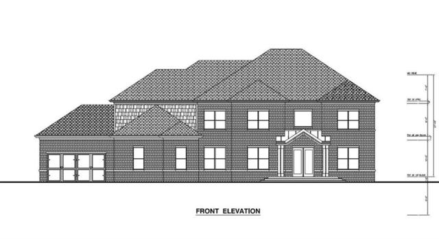 10720 Rogers Circle, Johns Creek, GA 30097 (MLS #6093007) :: North Atlanta Home Team