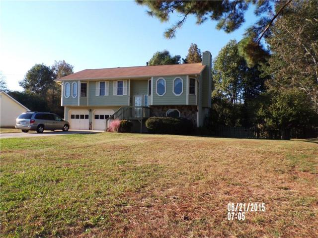 2880 Mobley Drive, Dacula, GA 30019 (MLS #6093025) :: North Atlanta Home Team
