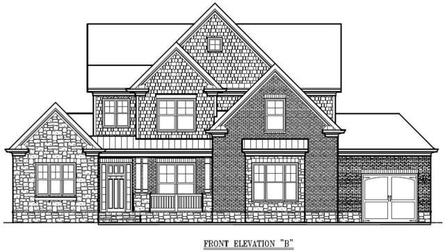 5295 Brookhollow Drive, Douglasville, GA 30135 (MLS #6093039) :: North Atlanta Home Team