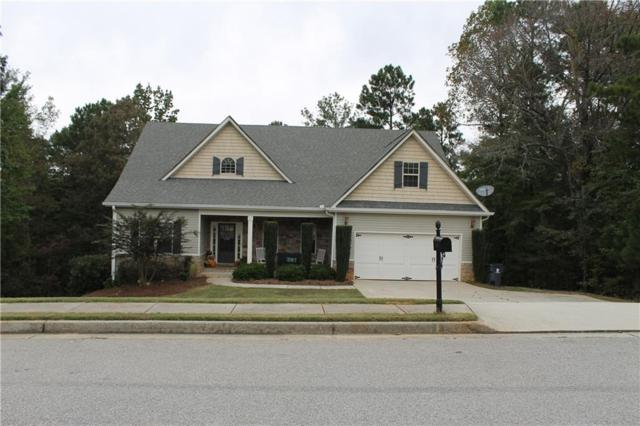 9506 River Chase Court, Winston, GA 30187 (MLS #6093131) :: The Cowan Connection Team