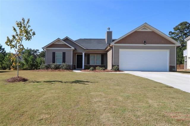117 Andrews Court, Dallas, GA 30157 (MLS #6093145) :: Kennesaw Life Real Estate
