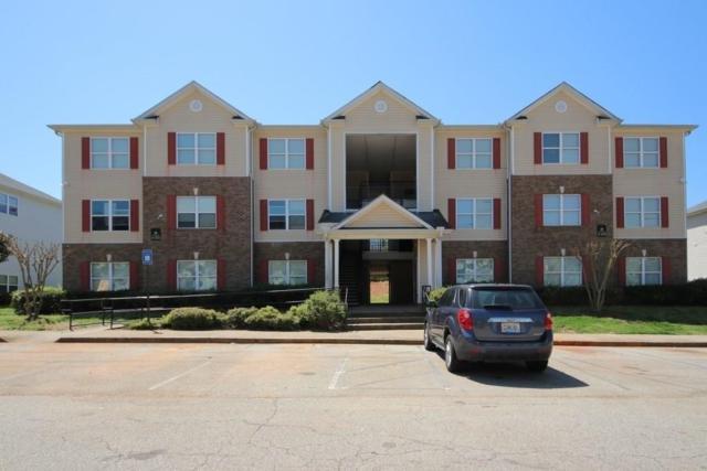 14204 Waldrop Cove, Decatur, GA 30034 (MLS #6093150) :: RE/MAX Paramount Properties