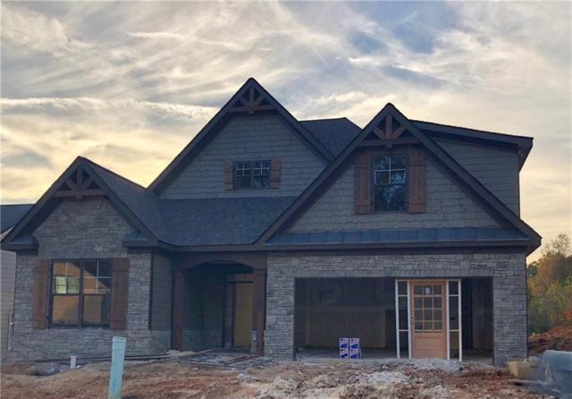 216 Yorkshire Lane, Villa Rica, GA 30180 (MLS #6093214) :: Iconic Living Real Estate Professionals