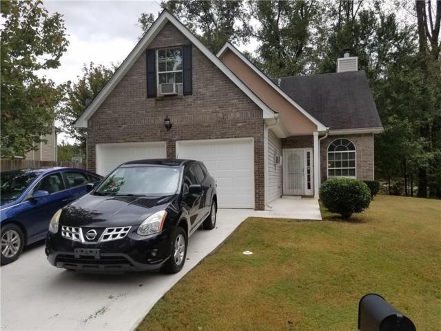 3593 Sugar Maple Street, Decatur, GA 30034 (MLS #6093272) :: North Atlanta Home Team