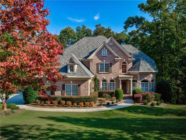 10120 Wyndham Court, Suwanee, GA 30024 (MLS #6093302) :: North Atlanta Home Team