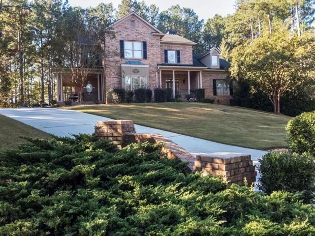 400 Saint Regis Drive, Oxford, GA 30054 (MLS #6093362) :: RE/MAX Paramount Properties
