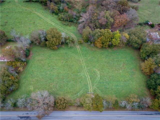 00 County Farm Road, Jefferson, GA 30549 (MLS #6093377) :: Path & Post Real Estate