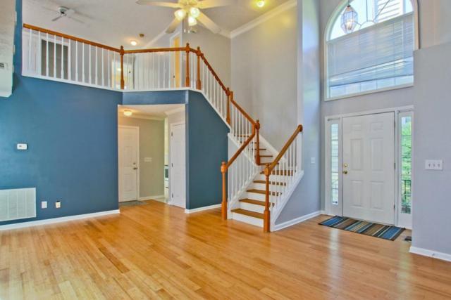 4059 Beaver Oaks Drive, Duluth, GA 30096 (MLS #6093379) :: North Atlanta Home Team