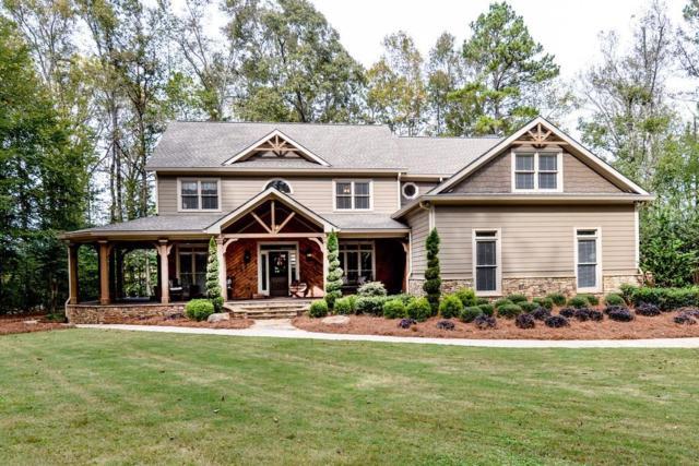 3950 Ryans Lake Terrace, Cumming, GA 30040 (MLS #6093435) :: North Atlanta Home Team