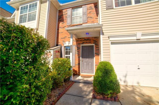 250 Azalea Circle, Cumming, GA 30040 (MLS #6093496) :: Kennesaw Life Real Estate