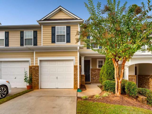 3970 Carlinswood Way, Stone Mountain, GA 30083 (MLS #6093553) :: North Atlanta Home Team