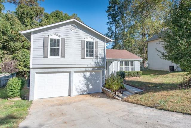 5998 Old Wellborn Trace, Lithonia, GA 30058 (MLS #6093574) :: RE/MAX Paramount Properties
