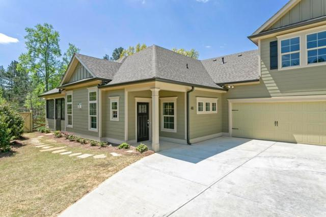 85 Cedarcrest Village Lane, Acworth, GA 30101 (MLS #6093586) :: North Atlanta Home Team