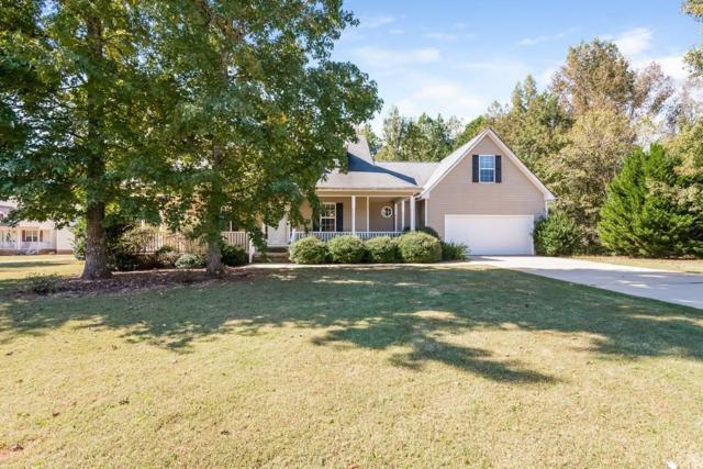 108 Glenwood Drive, Jackson, GA 30233 (MLS #6093668) :: RE/MAX Paramount Properties