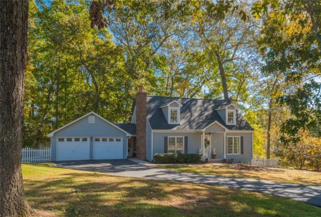 2469 Pittman Circle, Cumming, GA 30040 (MLS #6093697) :: RE/MAX Paramount Properties
