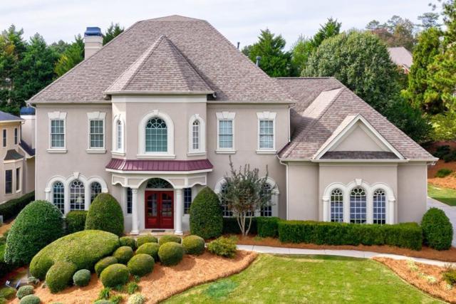 2037 Kinderton Manor Drive, Johns Creek, GA 30097 (MLS #6093705) :: RCM Brokers