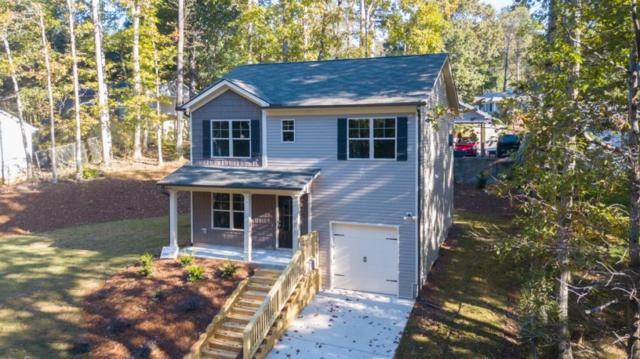 3575 Bonneville Drive, Cumming, GA 30041 (MLS #6093722) :: North Atlanta Home Team