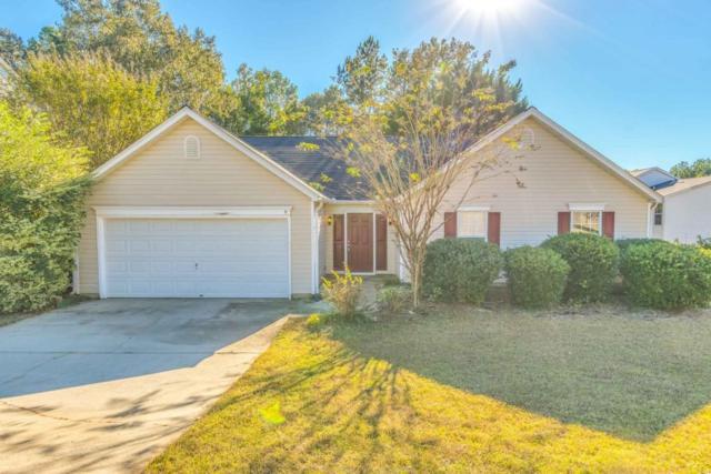 1246 Birdsong View, Dacula, GA 30019 (MLS #6093738) :: RE/MAX Paramount Properties