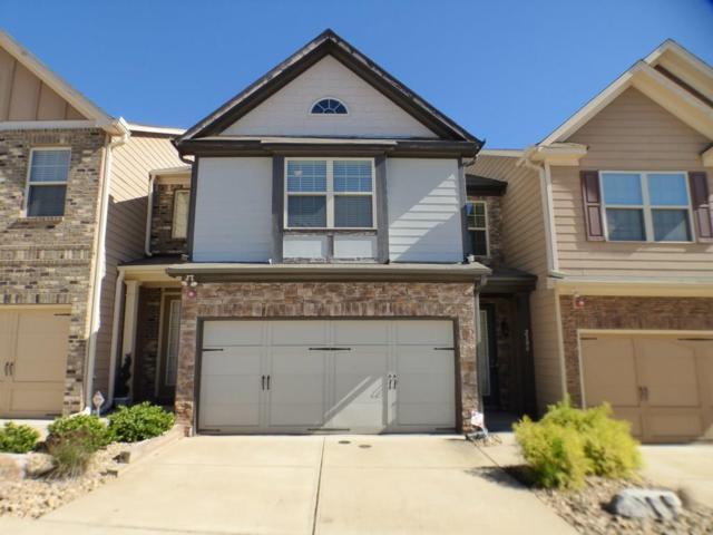 2306 Thackery Road, Snellville, GA 30078 (MLS #6093760) :: RCM Brokers