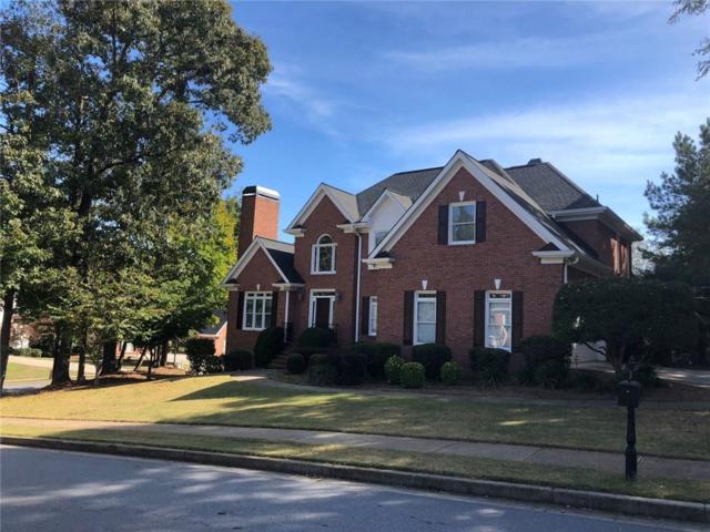 1429 Stepstone Way, Lawrenceville, GA 30043 (MLS #6093794) :: North Atlanta Home Team