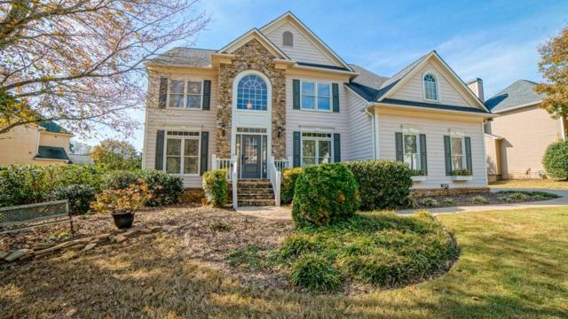 203 Glenbrook Lane, Canton, GA 30115 (MLS #6093859) :: Hollingsworth & Company Real Estate
