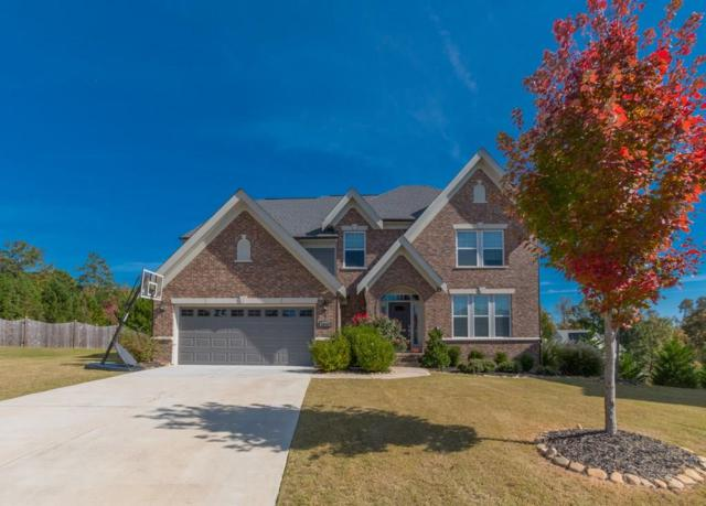 1850 Kingsbury Drive, Cumming, GA 30040 (MLS #6095034) :: RCM Brokers