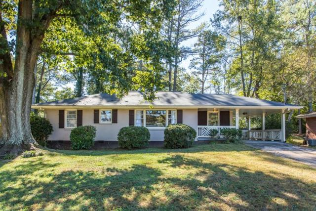 2185 Brannen Road SE, Atlanta, GA 30316 (MLS #6095089) :: RCM Brokers