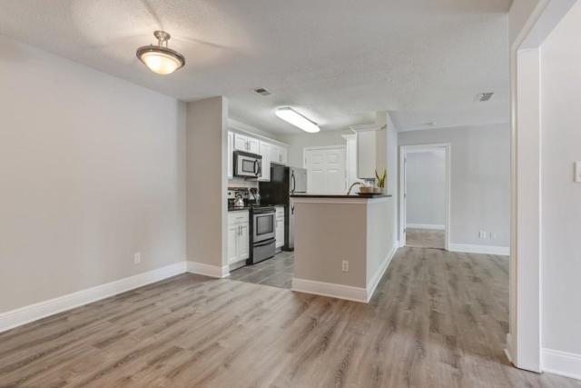 5103 Santa Fe Parkway #5103, Sandy Springs, GA 30350 (MLS #6095111) :: RE/MAX Paramount Properties