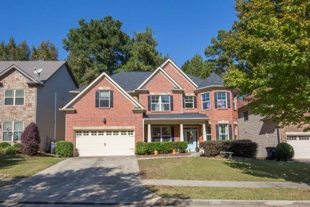 1851 Binnies Way, Buford, GA 30519 (MLS #6095174) :: North Atlanta Home Team